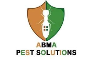 Photo #1: ABMA Pest Solutions - Professional pest control
