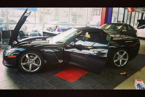 Photo #1: Automotive & Residential Tinting!
