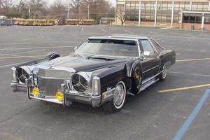 Photo #1: Car Customization And Paint Jobs by Les Dunham Coach