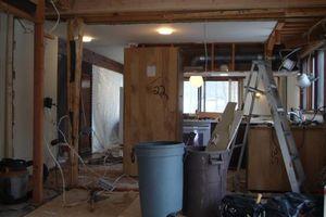 Photo #1: Candlewood Kitchens