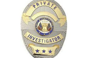 Photo #1: PRIVATE INVESTIGATOR, Serving San Francisco With Excellence