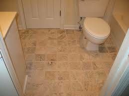 Photo #2: Professional Tile Flooring/ Painting