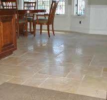 Photo #1: Professional Tile Flooring/ Painting