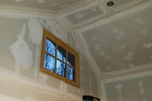 Photo #11: Remodeling/Carpentry Services