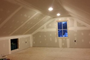 Photo #10: Remodeling/Carpentry Services