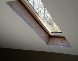 Photo #8: Remodeling/Carpentry Services