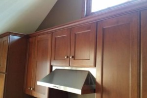 Photo #1: Remodeling/Carpentry Services
