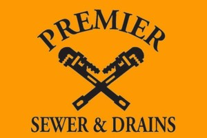 Photo #1: Premier Sewer and Drains