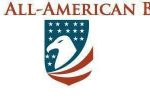 Photo #2: NEED HELP MOVING?! CALL All-American Boys Moving & Labor TODAY!!