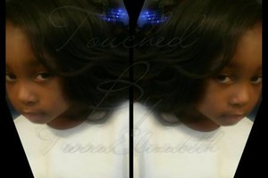 Photo #16: Professional hair services by Tierra  for you