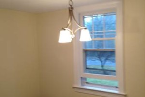 Photo #1: Macnificent Painting and Remodeling LLC