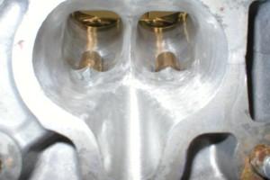 Photo #2: Thunder Performance. Auto Machine Shop Services