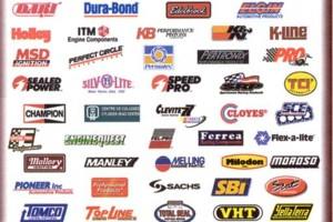 Photo #1: Thunder Performance. Auto Machine Shop Services