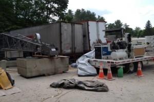 Photo #23: Sandblasting & Autobody Mobile Shop