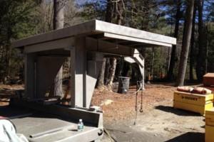 Photo #13: Sandblasting & Autobody Mobile Shop
