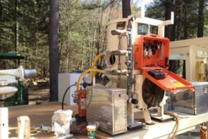 Photo #12: Sandblasting & Autobody Mobile Shop