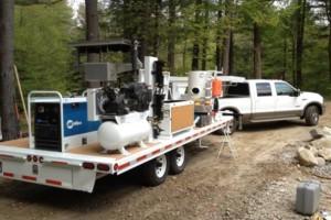 Photo #9: Sandblasting & Autobody Mobile Shop