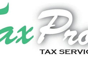 Photo #1: INCOME TAX PREPARATION/NOTARY/BOOKKEEPING