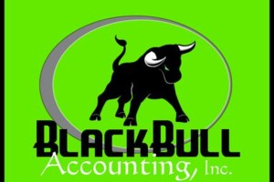 Photo #1: BlackBull Accounting, Inc.TAX PREPARATION & BOOKKEEPING (QBO certified & Enrolled Agent)