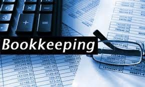Photo #1: Bookkeeping Starting at $150 or LESS