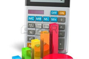 Photo #1: SB Accounting Service. For all your bookkeeping and accounting needs