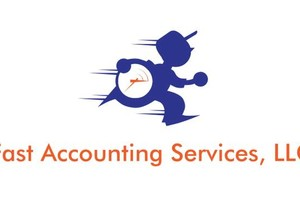 Photo #1: ACCOUNTING END YEAR PREP, BOOKKEEPING SERVICES, PAYROLL, SALES TAX
