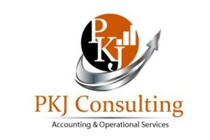 Photo #1: Small Business Services - Bookkeeping, Accounting, Operations