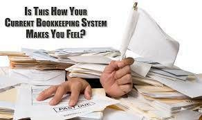 Photo #1: Small Business Bookkeeping