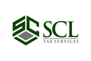 Photo #1: SCL Tax Services; Accounting, Bookkeeping and More at Reasonable Price
