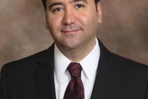 Photo #1: Family attorney Kaveh Mirshafiei