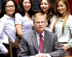 Photo #1: Law Offices of Drew Henwood - bankruptcy law, debt relief, debt settlement advice...