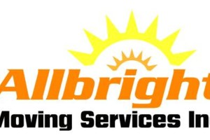 Photo #1: Moving Within the Same Apartment Complex? Let Allbright Moving Help.