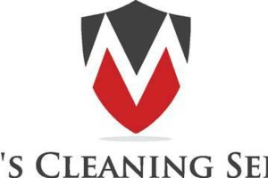 Photo #1: Mike's Cleaning for Your Home or Office