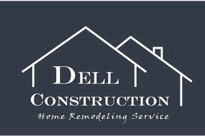 Photo #1: Carpenter - DELL Construction