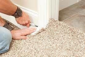 Photo #1: Home Flooring Installation
