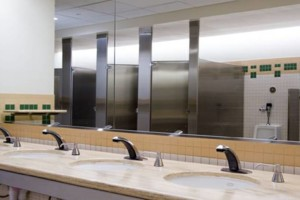 Photo #1: COMMERCIAL/ OFFICE CLEANING SERVICE