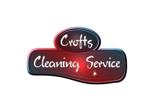 Photo #1: CROFTS CLEANING SERVICE