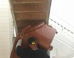 Photo #13: Travon's Moving service