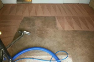 Photo #4: $60 3 ROOMS! EXPRESS CARPET CLEANING