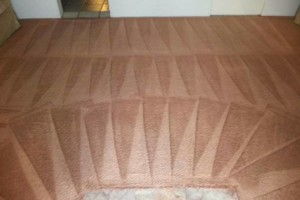 Photo #3: $60 3 ROOMS! EXPRESS CARPET CLEANING