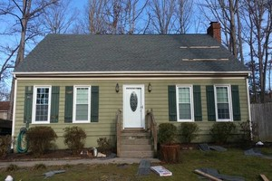 Photo #9: Lookin for an affordable new roof, so your home stands out this Winter?