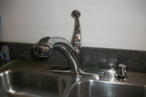 Photo #12: Bubbas Handyman. Service Your One Stop Shop