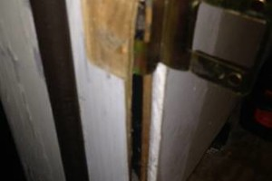 Photo #11: Bubbas Handyman. Service Your One Stop Shop