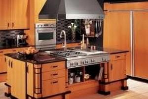 Photo #6: Bubbas Handyman. Service Your One Stop Shop