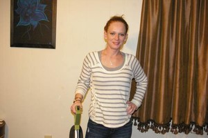 Photo #1: Amanda's Cleaning Service