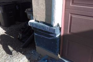 Photo #7: Roofing/Remodeling/Concrete