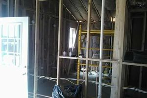 Photo #1: Roofing/Remodeling/Concrete