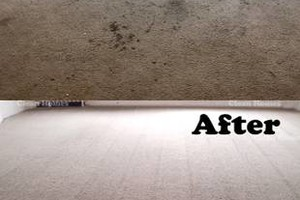 Photo #20: CARPET & UPHOLSTERY DEEP CLEANING. VALUE OF 2...