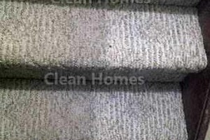 Photo #17: CARPET & UPHOLSTERY DEEP CLEANING. VALUE OF 2...