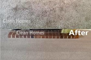 Photo #7: CARPET & UPHOLSTERY DEEP CLEANING. VALUE OF 2...